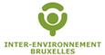 Inter-environnement Bruxelles