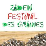 Zaden Festival