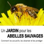 Jardin abeilles
